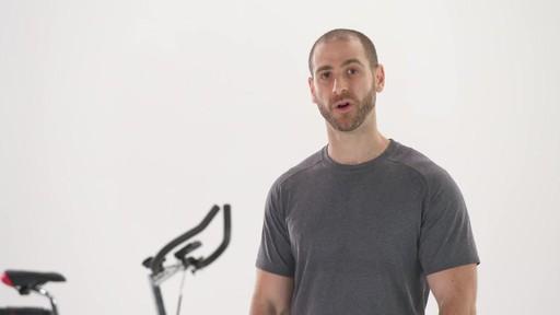 Manger santé - Conseils de mise en forme de Canadian Tire - image 8 from the video