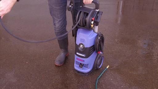 Pulvérisateurs électriques - image 1 from the video