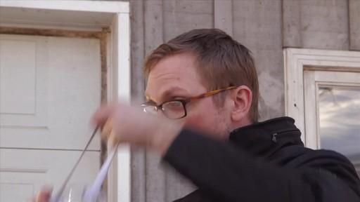 Pulvérisateurs électriques - image 3 from the video