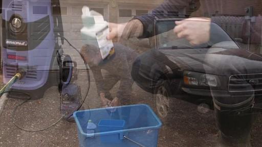 Pulvérisateurs électriques - image 6 from the video