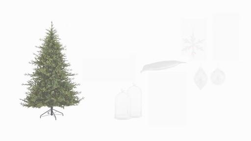 Ajoutez une touche étincelante à votre décor  - image 9 from the video