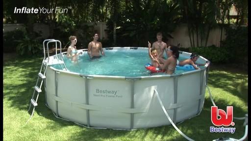 Stérilisateur Flowclear - image 10 from the video