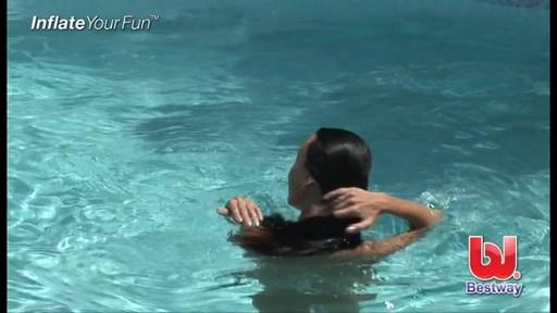 Stérilisateur Flowclear - image 7 from the video