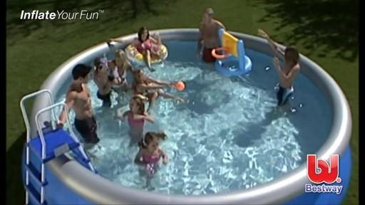Stérilisateur Flowclear - image 9 from the video