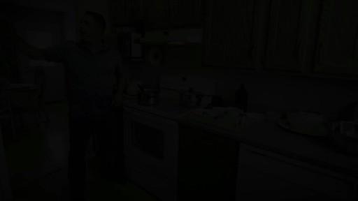Pour alimenter la réflexion  - Don LaRosa (Nous jouons tous pour le Canada) - image 4 from the video