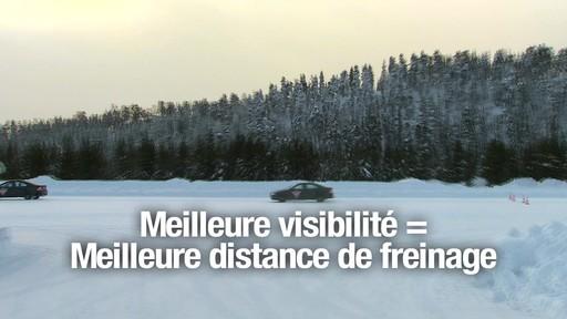 Rain-X anti-buée - image 9 from the video