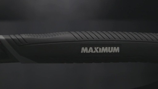 Marteau de charpentier MAXIMUM - image 3 from the video