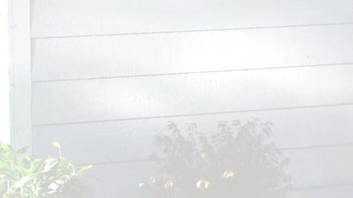 Nettoyant pour l'extérieur Scotts Oxi, prêt à vaporiser - image 5 from the video