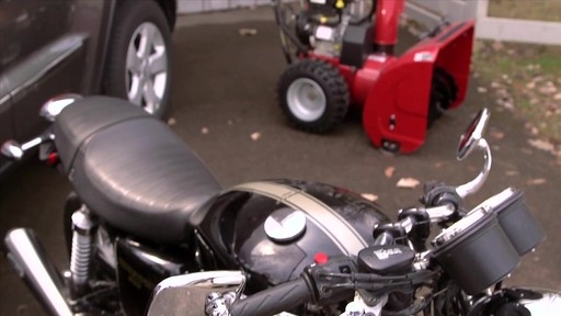 Additif pour moteur STP tout usage - image 2 from the video