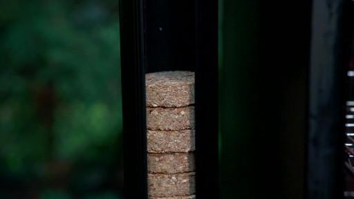 Bradley Smoker - pour les articles et accessoires des fumoirs Bradley - image 6 from the video