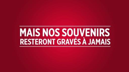 Montage – BÂTISSEURS DE PATINOIRES (Nous Jouons Tous Pour Le Canada) - image 7 from the video