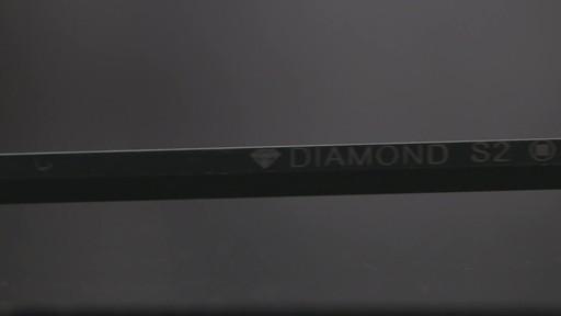 Jeu de tournevis MAXIMUM à pointe diamant - image 1 from the video