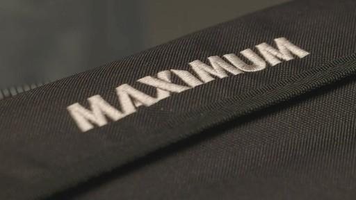 Jeu de tournevis MAXIMUM à pointe diamant - image 7 from the video