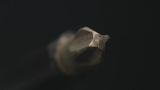 Jeu de tournevis MAXIMUM à pointe diamant - image 9 from the video