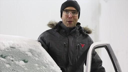 Test de chûte de batterie - image 9 from the video