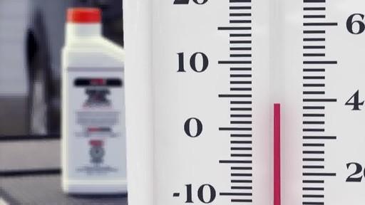L'additif pour diesel avec remonteur de cétane - image 6 from the video