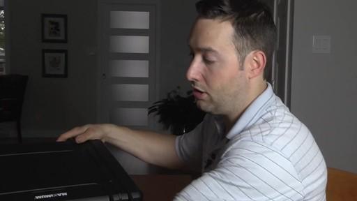 Coffre à outils MAXIMUM étanche – Témoignage de Jonathan - image 3 from the video