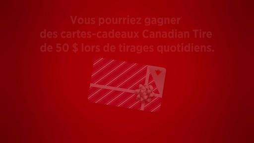 CONCOURS JOUEURS MARQUANTS - Nous jouons tous pour le Canada - image 6 from the video