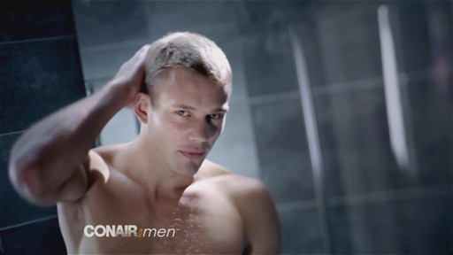 Trousse de coupe de cheveux Conair Even Cut - image 1 from the video