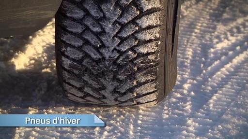 diff rences entre les pneus d 39 t 4 saisons et d 39 hiver fran ais canadian tire. Black Bedroom Furniture Sets. Home Design Ideas