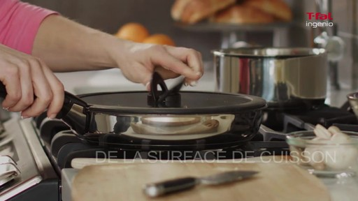 T-Fal Ingenio - image 2 from the video