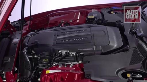 Nettoyant pour moteur et machinerie Autoglym - image 10 from the video