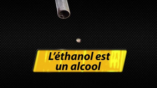 Additif pour éthanol-carburant Sta-Bil - image 1 from the video