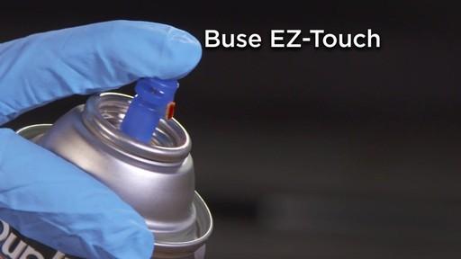 Émail à moteur Dupli-Color - image 4 from the video