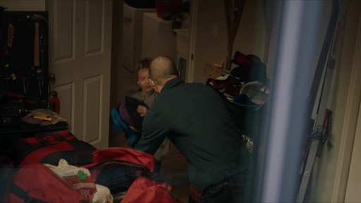 Célébrer - publicité télévisée, 30 sec (Nous jouons tous pour le Canada) - image 3 from the video