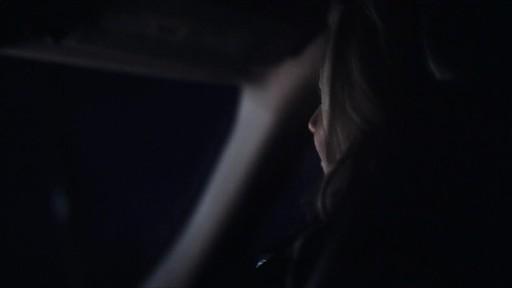 Célébrer - publicité télévisée, 30 sec (Nous jouons tous pour le Canada) - image 7 from the video