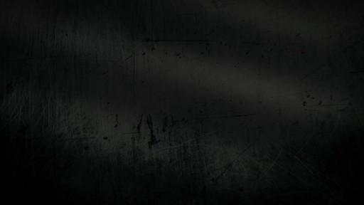 Tournevis à percussion à moteur sans balai MAXIMUM, 20 V - image 10 from the video