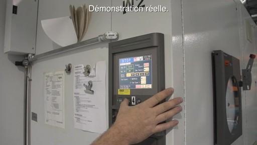 Températures extrêmes: Démarreur de batterie NOCO Genius Boost - image 2 from the video