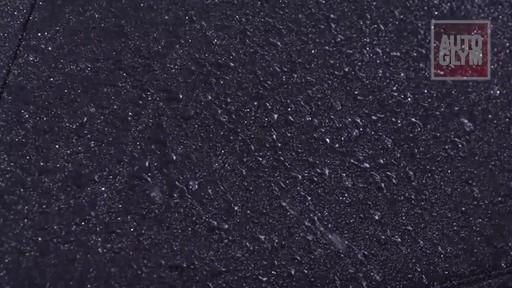 Nécessaire d'entretien pour toit de décapotable Autoglym - image 10 from the video