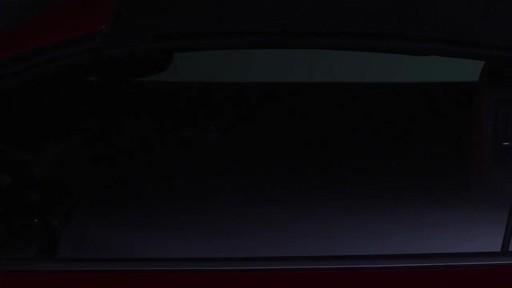 Nettoie-vitre rapide Autoglym - image 10 from the video