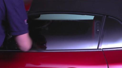 Nettoie-vitre rapide Autoglym - image 3 from the video