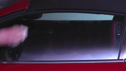Nettoie-vitre rapide Autoglym - image 5 from the video