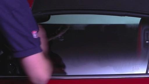 Nettoie-vitre rapide Autoglym - image 6 from the video