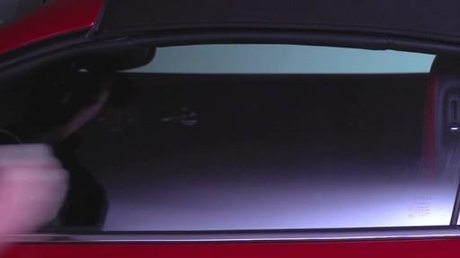 Nettoie-vitre rapide Autoglym - image 7 from the video