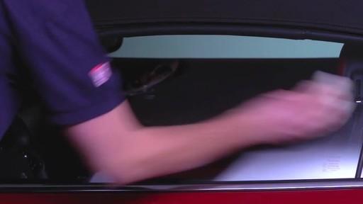 Nettoie-vitre rapide Autoglym - image 8 from the video