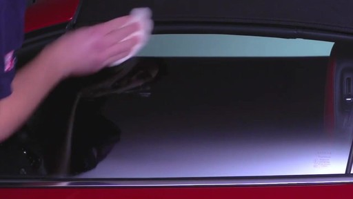 Nettoie-vitre rapide Autoglym - image 9 from the video