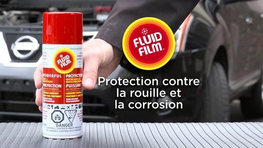 lubrifiant et p n trant anti rouille fluid film fran ais canadian tire. Black Bedroom Furniture Sets. Home Design Ideas