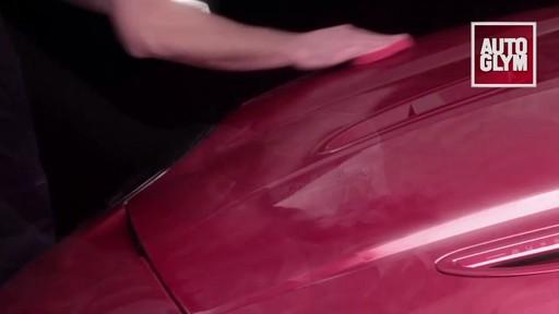 Cire Autoglym haute définition - image 3 from the video
