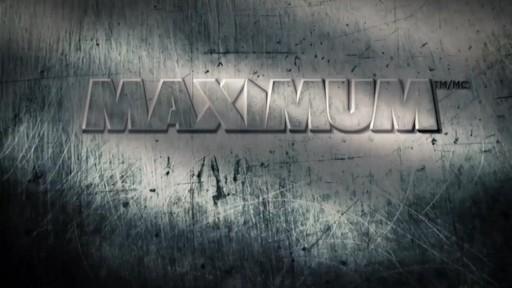 Aspirateur de déchets secs et humides MAXIMUM, 45 L - image 10 from the video
