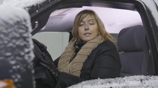 Balai d'essuie-glace Reflex Ice – Témoignage de Denise - image 10 from the video