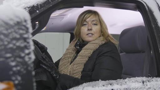 Balai d'essuie-glace Reflex Ice – Témoignage de Denise - image 9 from the video