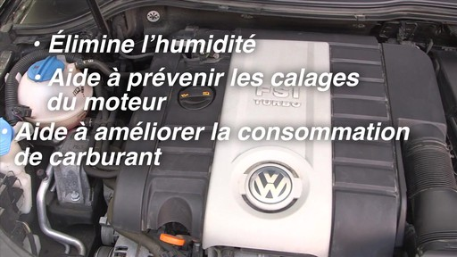 Antigel à carburant MotoMaster qualité supérieure - image 7 from the video