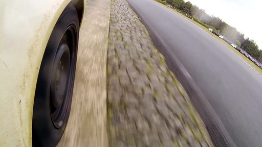 MotoMaster Touring AW/H  - image 7 from the video