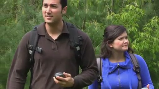 GPS portatifs - Guide d'achat - image 1 from the video