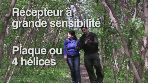 GPS portatifs - Guide d'achat - image 7 from the video