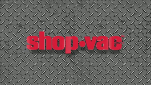 Aspirateur Ultra Shop-Vac - image 10 from the video